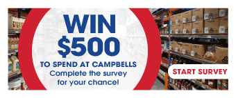 Campbells_emailButton_18Jan18.png