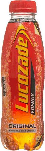 ORIGINAL ENERGY DRINK 380ML