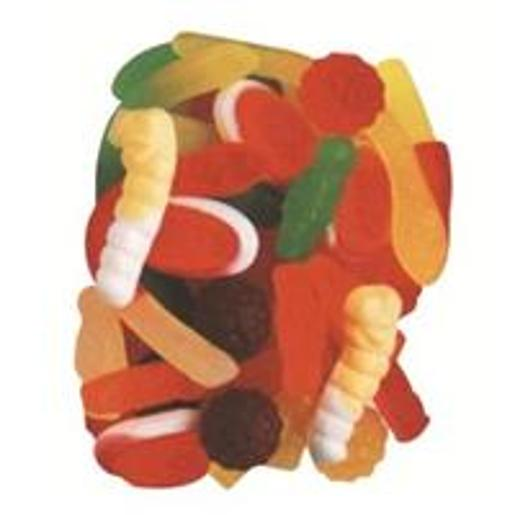 PARTY  MIX 10KG